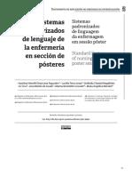 SISTEMAS ESTADARIZADOS (1)