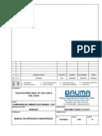 MAO-BMA-733602-TL-5914-3