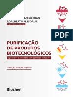 Purificação-de-produtos-biotecnológicos