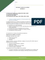 PF_O1AO303_S3
