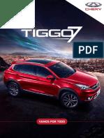 Manual-Usuario-Tiggo-7