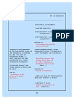 Bible history timeline complete by Osmanson, D.L