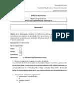 Ficha de observacion 1 PPP Comunicacion.docx