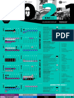 CALENDARIO_2021.pdf