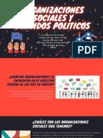 organizaciones sociales y partidos políticos (1).pdf