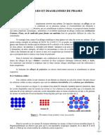 DOC-20190414-WA0012.pdf