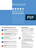a-mg994s(1).pdf