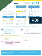 calendario_academico_2021-vf