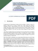 20160128143102-74_1__la_vente_commerciale_en_droit_ohada.doc