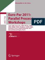 2012_euro-par_22.pdf