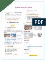 Gessos Odontológicos.pdf