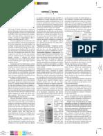 -Aditivo-radiador.pdf