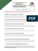 EXAMEN DE CIENCIA-18-12-2020