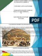 TREBAJO DE SOCIALES PERIODO 4 GUIA 3