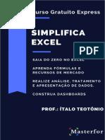 Amostra - Apostila.pdf