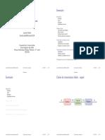 Communication Nummérique 3.pdf