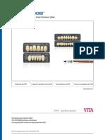 VITA_767_767R_VITA_PHYSIODENS_PS_RU_V03_screen_ru465077553.pdf
