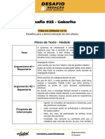 Tema de Redação Sugerido #26 (1).pdf