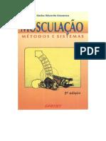 Musculação_metodos_e_sistemas