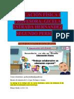 S17_Educacion_Fisica_1er_grado_Profesora_Gicela_Estrada