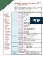 ITEM 175 Prescription et surveillance d'un traitement anti-thrombotique.pdf