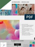 tendencia.pdf