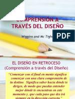 COMPRENSION_A_TRAVES_DEL_DISENO_Autoguardado_