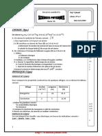 Devoir+de+contrôle+N°1+-+Physique+-+2ème+Sc+exp+(2009-2010)+Mr+R.Hamid.pdf