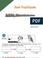 chaines_trophiques.pdf