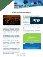 Informativo-nº-10-28.06.2017