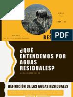 1.-AGUAS-RESIDUALES-ALCANTARILLADO-Y-TRATAMIENTO-DE-AGUAS-RESIDUALES