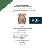Contraloria General de la Republica..docx