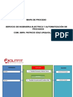 1.- MAPA DE PROCESO OUTFIT 01-01-2018.pdf