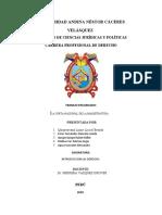 Junta Nacional de la Magistratura..docx