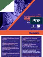 perguntas_e_respostas_lei_aldir_blanc___8_10_1602167268.pdf