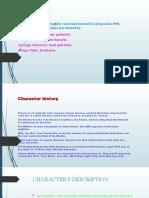 Presentación 2 GRUPAL.pptx