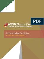 ISECPMS_Strategies.pdf