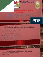 SESION 3 - BACALLA.pptx