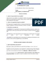 practicaestatica (4)