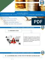 PARTE 1.3.4.5 FINANCIERO (1)