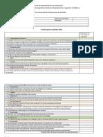 Rúbrica evaluación2020-CU