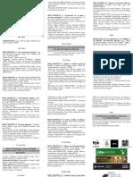 ProgramaSimposio.pdf