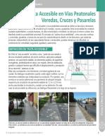 Vías-peatonales-accesibles-2020