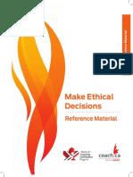 MED_Reference Manual_V1.4