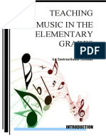 MODULE IN MUSIC.docx