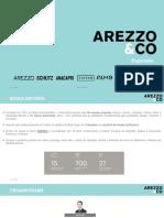 Expansão Arezzo&Co.pdf