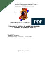 EDUARDO LIMON ADENITIS (1)