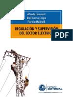 Libro_Regulacion_Supervision_del_Sector Electrico