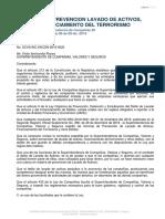 normas-prevención-lavado-de-activos.pdf