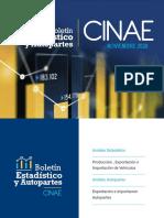 BOLETIN_ESTADISTICO_AUTOPARTES_noviembre20-1.pdf